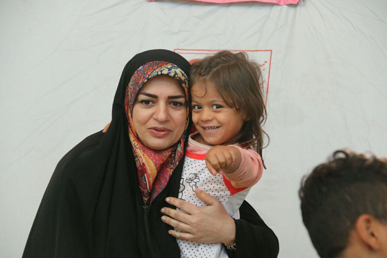 https://mazandaran.iranpl.ir/Portal/picture/?1027948/.