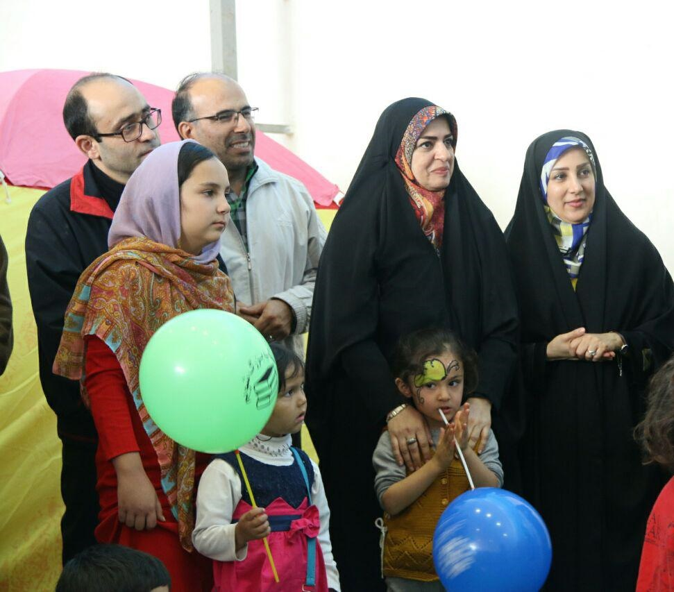 https://mazandaran.iranpl.ir/Portal/picture/?1027950/.